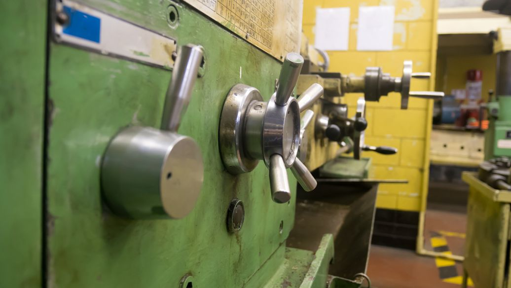 弯管机厂家为大家介绍弯管机芯棒有什么作用?